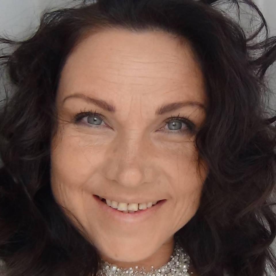 Ирина Шихалева
